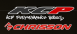 go to KCP Bikes