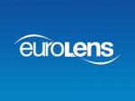 go to Eurolens