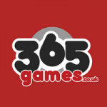 go to 365games