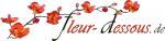 go to Fleur Dessous