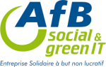 go to Afb social & green IT