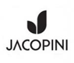 go to Jacopini-Weinhandel