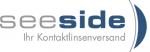 go to seeside.de