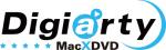 go to MacX DVD