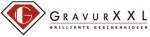 go to GravurXXL