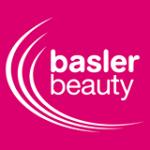 go to baslerbeauty