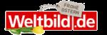 go to Weltbild.de