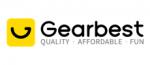 go to Gearbest