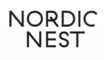 go to Nordic Nest