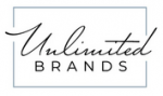 go to Unlimited Brands