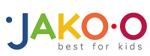 go to JAKO-O