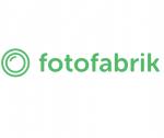 go to fotofabrik.de