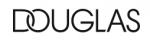go to Douglas.at