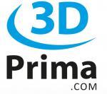 go to 3D Prima