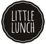 go to Little Lunch