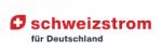 go to Schweizstrom