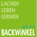 go to Backwinkel