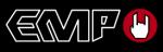 go to EMP.ch