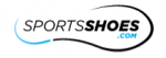 go to SportsShoes