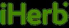 go to Iherb