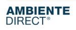 go to AmbienteDirect