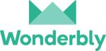 go to Wonderbly