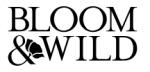go to Bloom & Wild