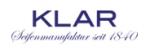 go to Klar Seifen