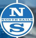 go to North Sails