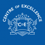 go to Centre of Excellence