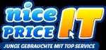 go to NicePriceIT