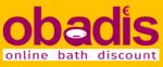 go to Obadis