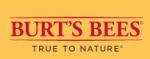 go to Burt's Bees
