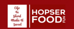 go to Hopser FunFood