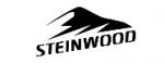 go to Steinwood