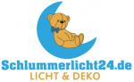 go to Schlummerlicht24