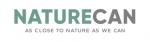 go to Naturecan