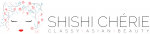 go to SHISHI CHÉRIE