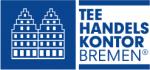 go to Tee-Handels-Kontor Bremen