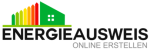 go to Energieausweis-online-erstellen.de