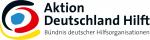 go to Aktion Deutschland Hilft