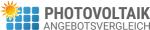 go to Photovoltaik-Angebotsvergleich.de