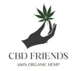 go to CBD Friends