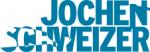 go to Jochen Schweizer