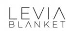 go to Leviadecke