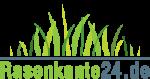 go to Rasenkante24.de