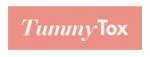 go to TummyTox