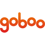 go to Goboo