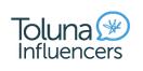 go to Toluna