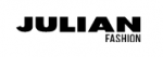 go to Julian Fashion